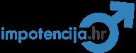 INTERNET TRGOVINA - IMPOTENCIJA.HR